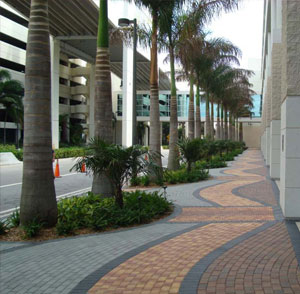 Broward County Convention Center 5