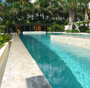 Residences at Vizcaya - Miami, FL 21