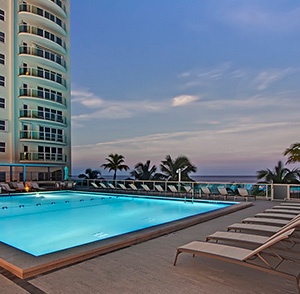 Southpoint Condominium - Fort Lauderdale, FL - Southpoint Condo Homeowners Assn.