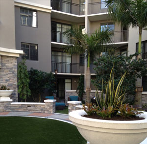 The Edge at Flagler - Fort Lauderdale, FL - The Morgan Group 11