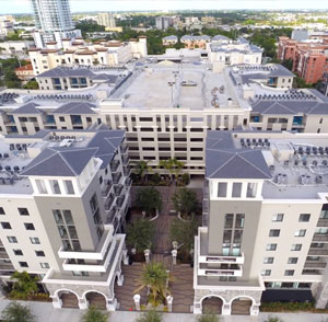 The Edge at Flagler - Fort Lauderdale, FL - The Morgan Group 7