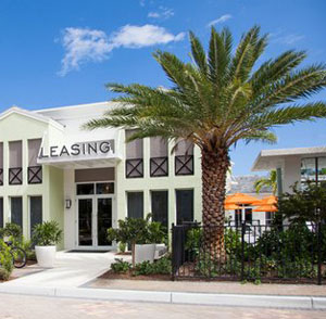 The Franklin - Delray Beach, FL - New Century Companies 16