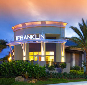 The Franklin - Delray Beach, FL - New Century Companies 24