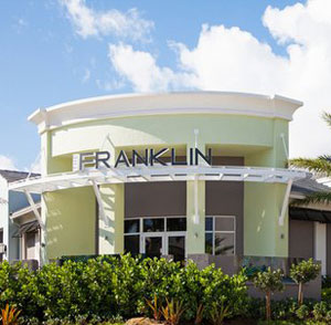 The Franklin - Delray Beach, FL - New Century Companies 27