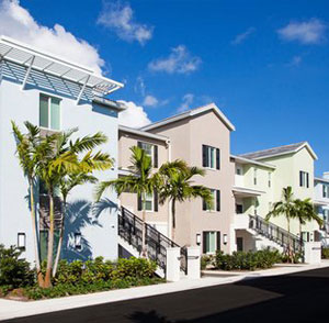 The Franklin - Delray Beach, FL - New Century Companies 29