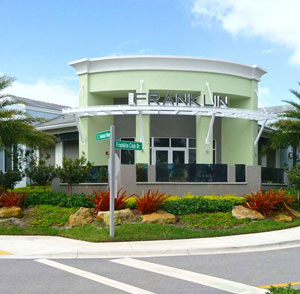 The Franklin - Delray Beach, FL - New Century Companies 3