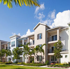 The Franklin - Delray Beach, FL - New Century Companies 7