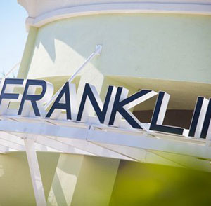 The Franklin - Delray Beach, FL - New Century Companies 8