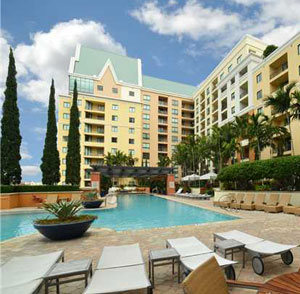 Waverly at Las Olas - Fort Lauderdale, FL - ZOM Florida 3