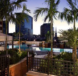 Waverly at Las Olas - Fort Lauderdale, FL - ZOM Florida 5