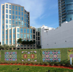 Urban Oasis - Fort Lauderdale, FL - Downtown Development Authority 3