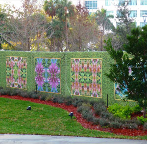 Urban Oasis - Fort Lauderdale, FL - Downtown Development Authority 1