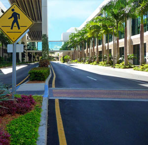 Broward County Convention Center - Fort Lauderdale, FL - Broward County 5