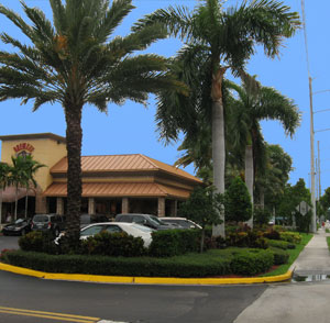 Glades Plaza - Boca Raton, FL - Woolbright Development 3