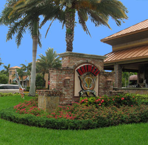 Glades Plaza - Boca Raton, FL - Woolbright Development 4