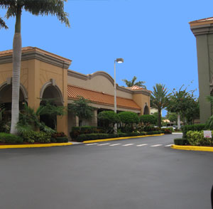 Glades Plaza - Boca Raton, FL - Woolbright Development 6