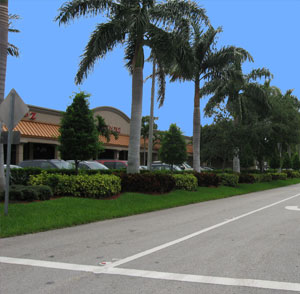 Glades Plaza - Boca Raton, FL - Woolbright Development 7