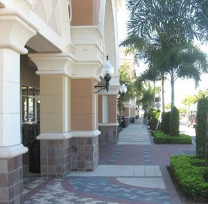 London Square - Dade County, FL - Woolbright Development 2