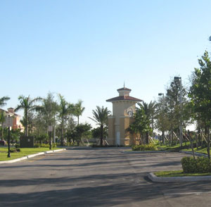 Miramar Square - Miramar, FL - Woolbright Development 3