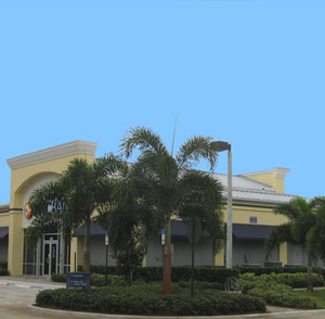New Century Commons - Delray Beach, FL - New Century Companies