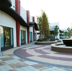 Promenade at Coconut Creek - Fort Lauderdale, FL - Woolbright Development 5
