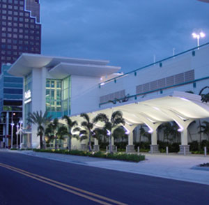 Urban Publix Markets - Fort Lauderdale, FL - Paradise Development 5