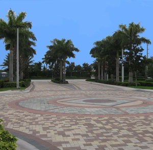 Valencia Square - Palm Beach County, FL - Woolbright Development
