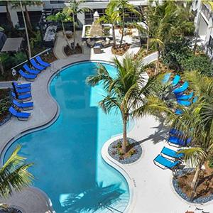 Overlook Pointe - Pompano Beach, FL - M&M Properties 1