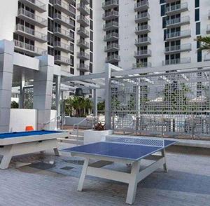 Monarc @ Met 3 - Miami, FL - ZOM Florida