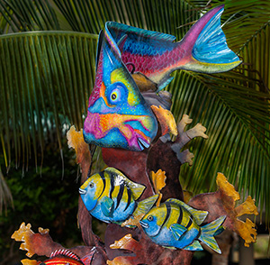 Commercial Blvd. Redevelopment - Parrotfish-and-Friends - Lauderdale-by-the-Sea, FL 1