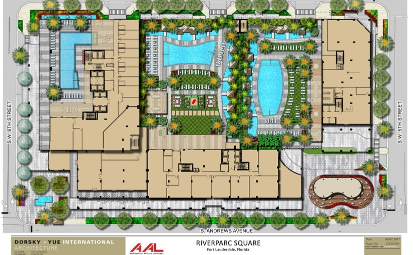 RiverParc Square - Fort Lauderdale, FL-plan-min
