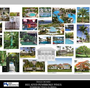 Towne at Pembroke Pines, FL - Related Group