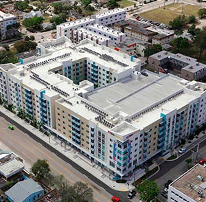 Fairfield Flagler Village - Fort Lauderdale, FL - FF Realty
