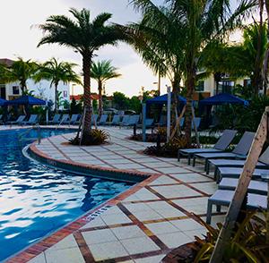 Atlantic at Palm Aire, Pompano Beach, FL