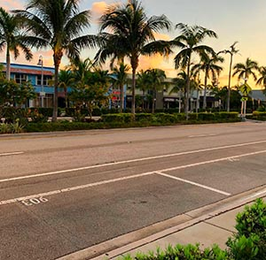 Commercial Blvd. Redevelopment - Lauderdale-by-the-Sea, FL - Town of Lauderdale-by-the-Sea 7