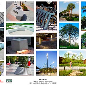 AHF Healthy Housing Foundation - Fort Lauderdale, FL