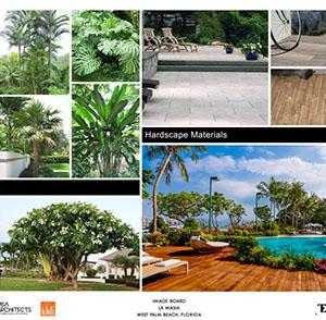 La Masia - West Palm Beach, FL - Time Equities