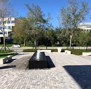 Aventura Park Square - Aventura, FL - Integra