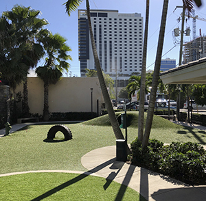 The Edge at Flagler - Fort Lauderdale, FL - The Morgan Group 13
