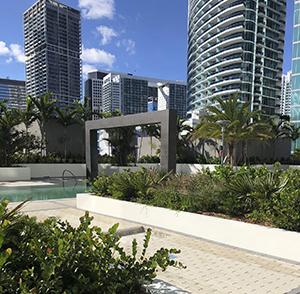 Met Square - Miami, FL - ZOM Florida