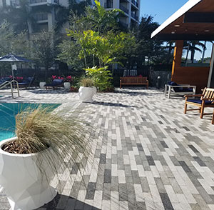 Allegro - Doral, FL