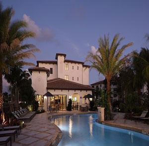 Azola - West Palm Beach, FL