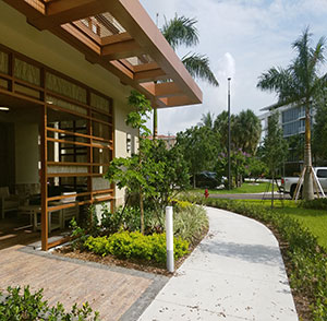 Belmont Village - Fort Lauderdale, FL