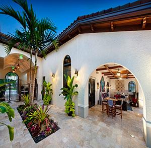 Town Royal Palm Beach - Palm Beach, FL