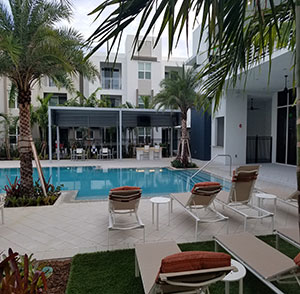 The Lumin - Boca Raton, FL