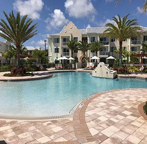 Lantana - Town Lantana, FL
